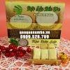 Kẹo dừa sáp Bến Tre Du Thảo 400g